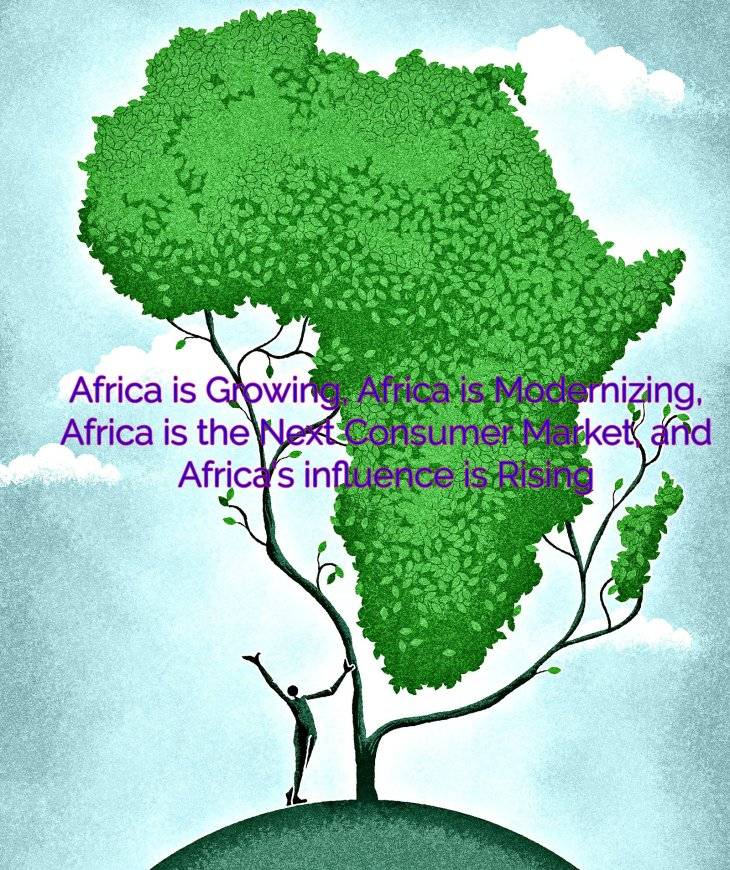 africas-growing