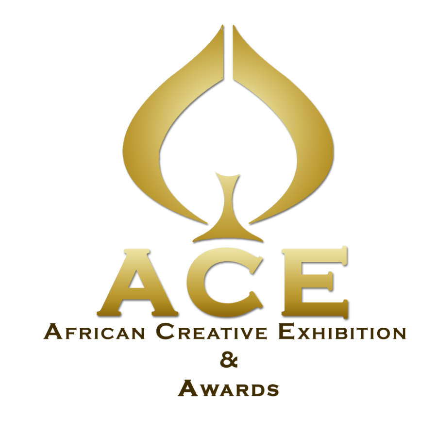 Bellafricana ACE Awards set to take place on Easter Monday 17th April at D-Avenue, Oniru, Lagos,Nigeria